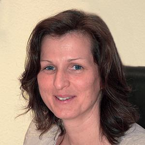 Frau Elfert Team des Aktienclub NDAC