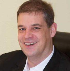 Herr Arends.H - Mitglied des Aktienclub NDAC