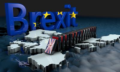 Bild für den Brexit mit Folgen für Anleger