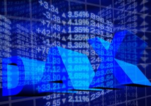Erläuterung des Begriffes DAX von unserem Aktienclub