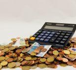 Sparplan mit Fondssparen zu einem Vermögen