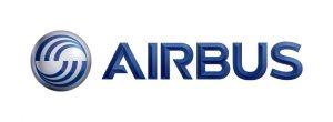 Airbus ein Depotwert unseres Fonds