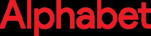 Logo von Alphabet - in unserem Aktienfonds