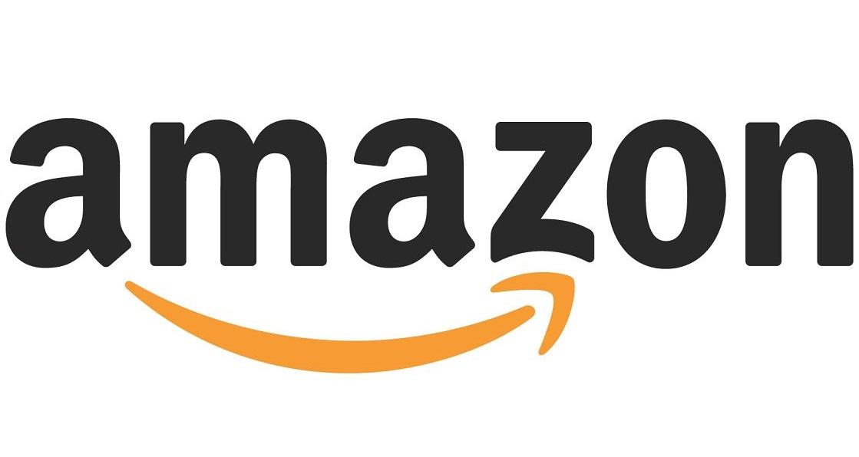 Amazon bald mit erweiterter realität beim Möbelverkauf