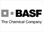 BASF Beteiligungen ein Deportwert des NDAC