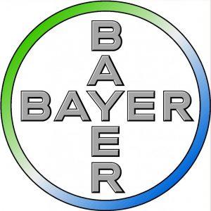 Bayer ein Depotwert unseres Akteinfonds