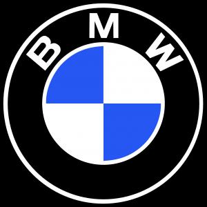 BMW ist ein Depotwert in unserem Aktienfonds