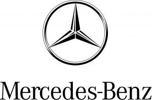 Daimler Depotwert im Aktienfonds