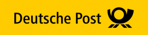 ein wert des Aktienfonds - die deutsche Post