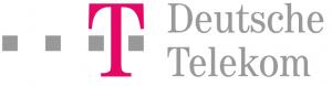 Telekom ein fester Wert in unserem Depot