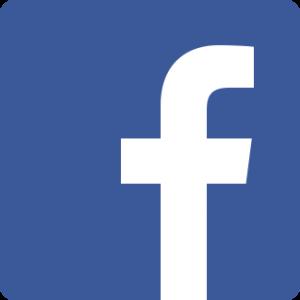Facebook ein Depotwert des NDAC