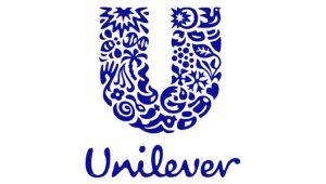 Unilever einer unsrer Depotwerte