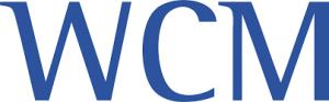 Logo von WCM Ein Wert unseres Aktienfonds