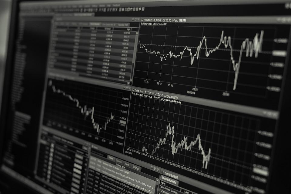 Neues Segment an deutscher Börse geplant