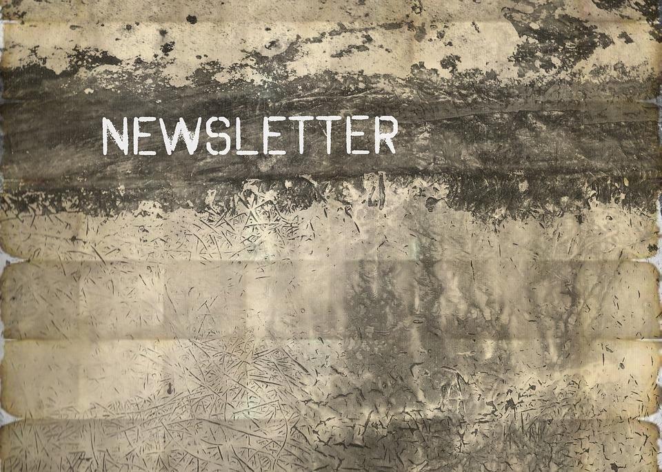 Newsletter des Aktienclub NDAC