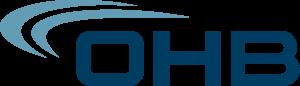 Bild OHB Logo