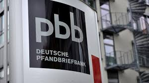 Deutsche Pfandbrief Bank ein Wert in unserem Aktienfonds